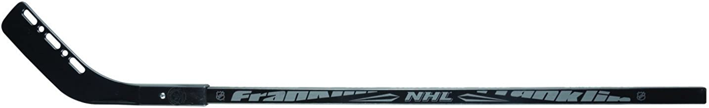 Franklin Sports NHL SX Comp 1010 Street Tech Hockey Stick
