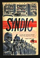 The Syndic 0523485433 Book Cover