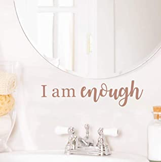 Best inspirational quote wall stickers Reviews