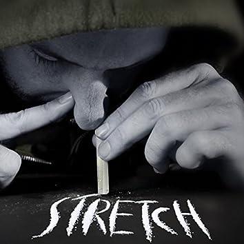 Stretch (feat. Relly Da Emcee)