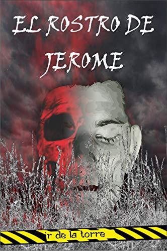 El Rostro de Jerome