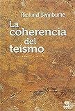 coherencia Del Teismo
