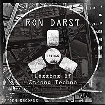 Lessons of Strong Techno
