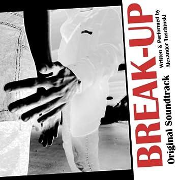 Break-up (Original Soundtrack)