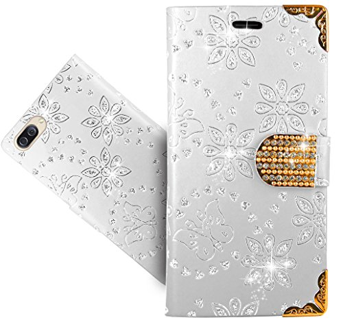 FoneExpert® Asus Zenfone 4 Max ZC554KL (5.5