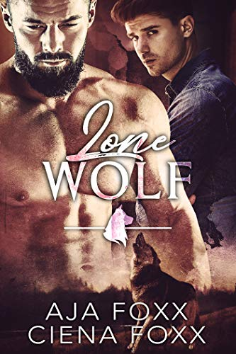 Lone Wolf (Wilde Wolves Book 3) (English Edition)
