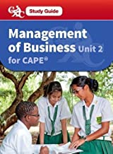 Best cape management of business unit 2 Reviews