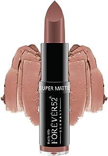 Daily Life Forever52 Matte Long lasting lipstick - MLS018