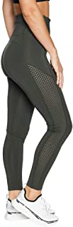 Rockwear Activewear Women's Fl Prism Ultra High Rise Tight from Size 4-18 for Full Length High Bottoms Leggings + Yoga Pants+ Yoga Tights