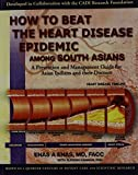 Book on Heart disease explaining the role of dietary fats in health