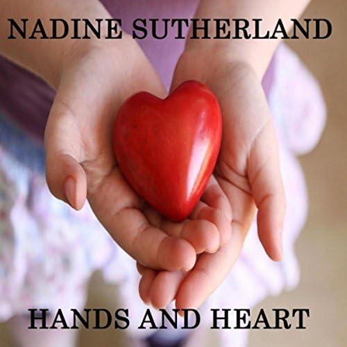Nadine Sutherland