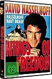 Wings of Freedom - Hasselhoff haut drauf