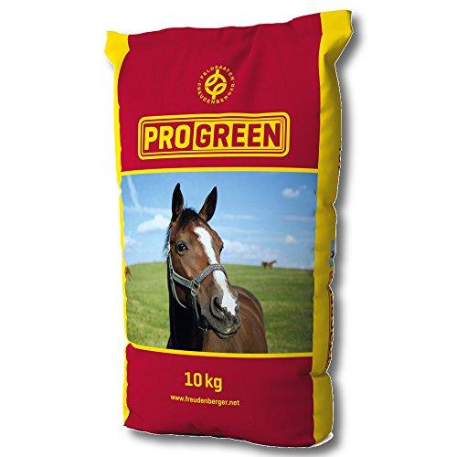 Pferdeweide PF 70 Luzernegras 10 kg Saatgut Weidesamen Weide Pferde