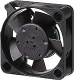 Siemens sirius - Ventilador arrancador suave 3rw402 s0