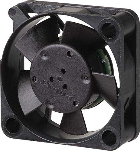 Siemens SIRIUS–Ventilator Weich 3RW402S0Starter