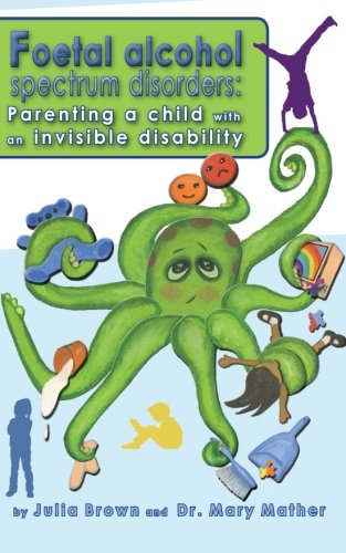 Parenting Children with Disabilities