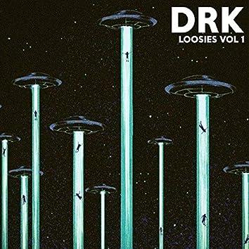 Loosies Volume 1