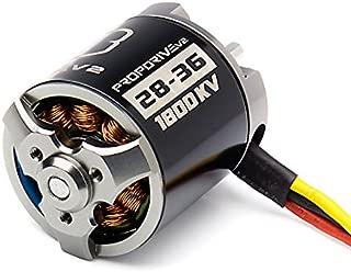 HobbyKing PROPDRIVE v2 2836 1800KV Brushless Outrunner Motor