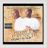 Respect My Mind