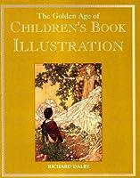 The Golden Age of Children's Book Illustration