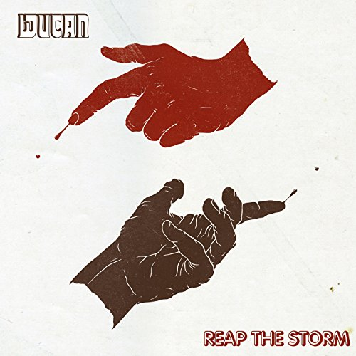 Reap the Storm