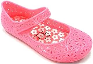 wonder nation shoes