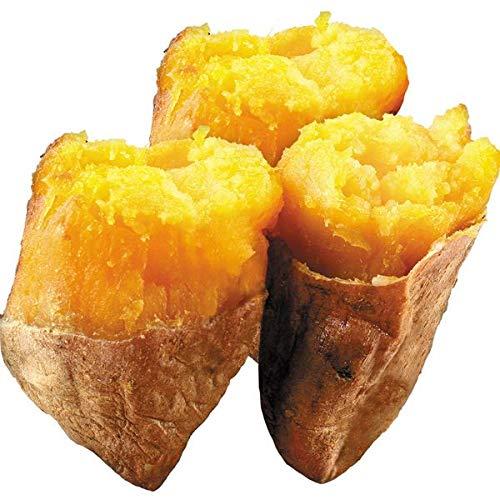 国華園 種子島産 安納芋 5kg 1組