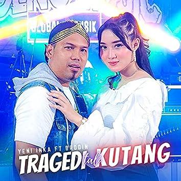 Tragedi Tali Kutang