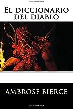 El diccionario del diablo (Spanish Edition)