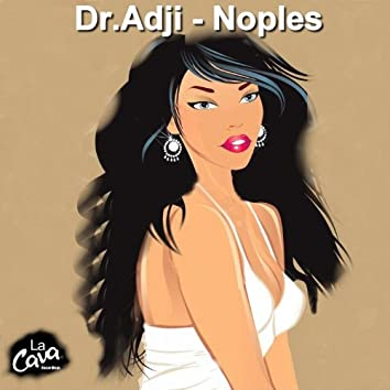Noples