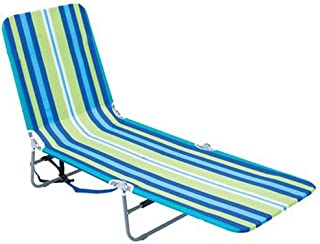 Best jelly lounge chair walmart Reviews
