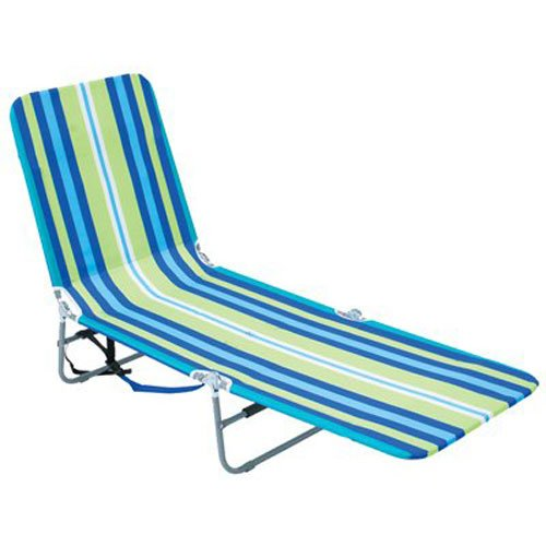 Awe Inspiring Beach Lounges Amazon Com Bralicious Painted Fabric Chair Ideas Braliciousco