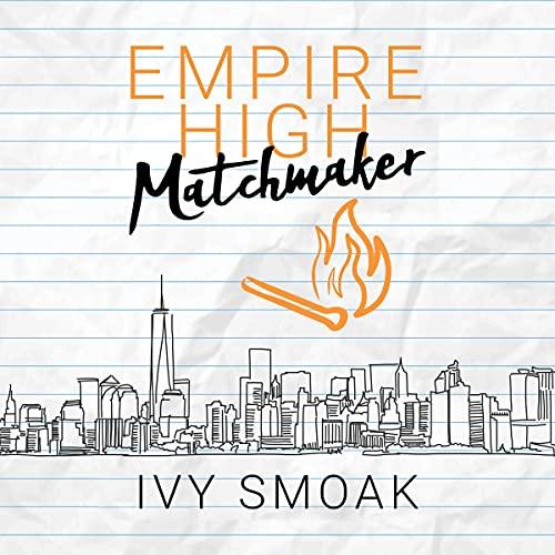 Empire High Matchmaker cover art