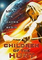 Children of the Hunt [DVD] [Import]