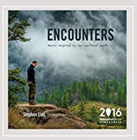 Encounters: Music Inspired By Our National