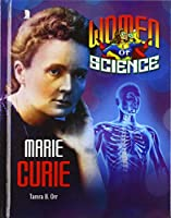 Marie Curie (Women of Science)