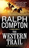 The Western Trail (The Trail Drive, No 2)