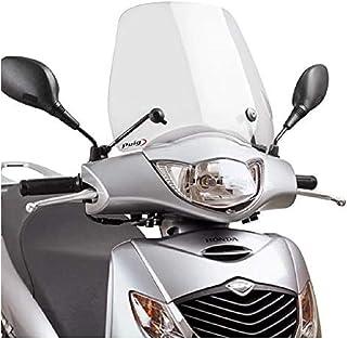 Suchergebnis Auf Für Sh Scheiben Windabweiser Rahmen Anbauteile Auto Motorrad