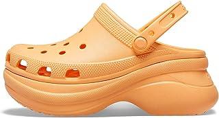 Crocs Classic Bae Clog W, Tongs de Loisirs et vêtements de Sport pour Femmes