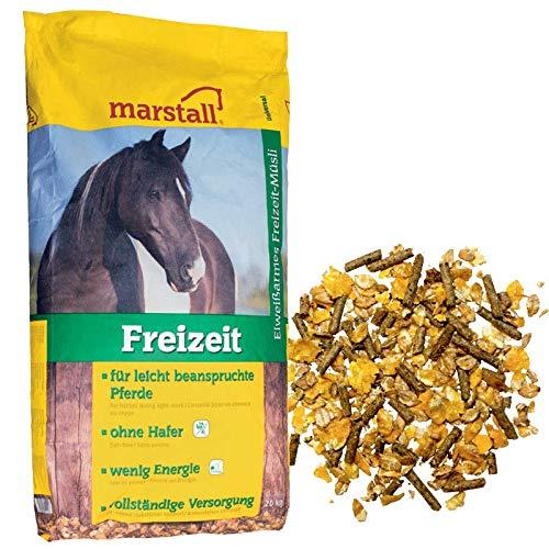 Marstall Freizeit 20 kg