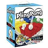 Buffalo Games - PlingPong