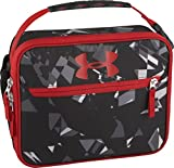 Under Armour Lunch Box, Fractured Multi