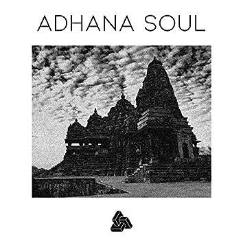 Adhana Soul