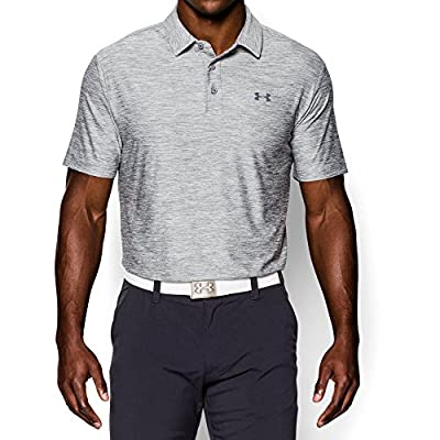 Under Armour Men's Playoff