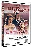 La ciega de Sorrento [DVD]