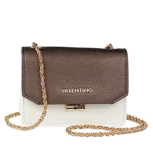 Mario Valentino Sfinge Mini Bag Umhängetasche 17 cm
