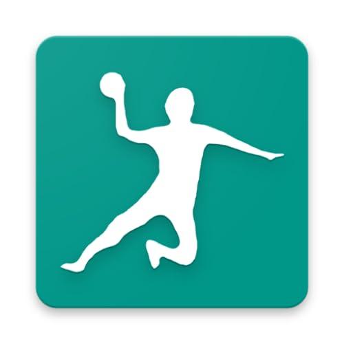 Handball Statistik