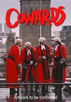 Cowards - Series 1