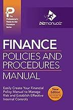 banking procedures manual