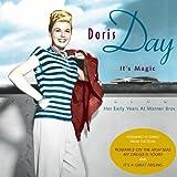 It`s Magic, Doris Day: Her early